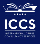 ICCS - International Cruise Consultancy Services